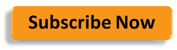 LeadGen - Subscribe-25